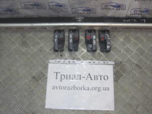Ручка внутренняя на Land Cruiser 100 1998 — 2006 г.в.