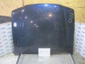 Капот на Land Cruiser 100 1998 — 2006 г.в.