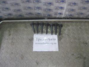 Катушка зажигания на Land Cruiser 100 1998 — 2006 г.в.
