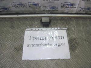 Резистор печки на Land Cruiser 100 1998 — 2006 г.в.