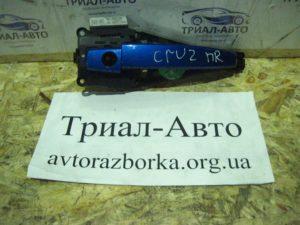 Ручка внешняя передняя правая на Cruze 2009-2016 г.в.