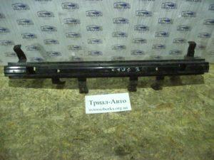 Усилитель бампера задний на Tucson 2004-2012 г.в.