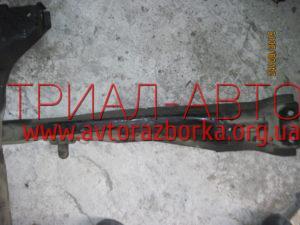 Балка продольная на Lancer 10 2007-2012 г.в.