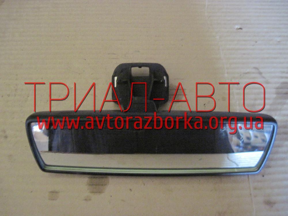 Зеркало салона на Porsche Cayenne 2003-2009 г.в.
