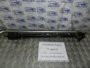 Кардан задний на Mitsubishi Pajero Wagon 4