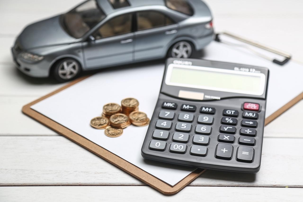 Приобретайте с выгодой б/у запчасти для вашего автомобиля
