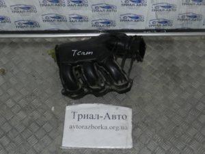 Коллектор впускной на Разборка Toyota Camry 2006 — 2011