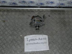 Генератор на Разборка Toyota Camry 2006 — 2011