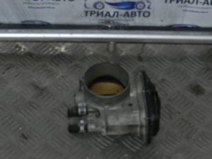 Дроссель на Разборка Toyota Camry 2006 — 2011