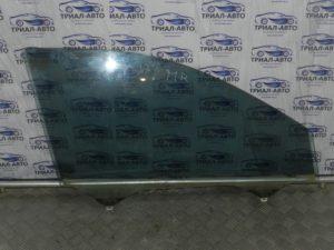 Стекло переднее правое на Разборка Toyota Camry 2006 — 2011