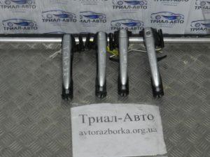 Ручка двери внешняя на Разборка Toyota Camry 2006 — 2011