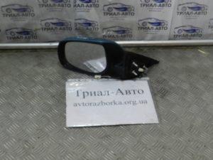 Зеркало левое на Разборка Toyota Camry 2006 — 2011