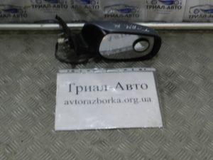 Зеркало правое на Разборка Toyota Camry 2006 — 2011