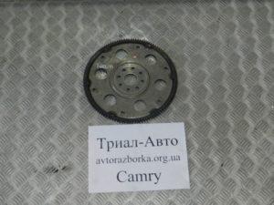 Маховик на Toyota Camry 40 2006 — 2011