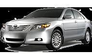Разборка Toyota Разборка Toyota Camry 2006 — 2011