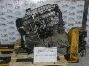 Двигатель 4D56  1000C750 на L200 2006-2012 г.в.