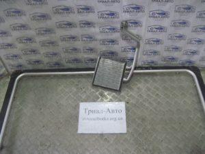 Радиатор печки на X-Trail 2008-2014 г.в.