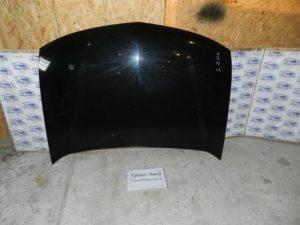 Капот L200 2006-2012