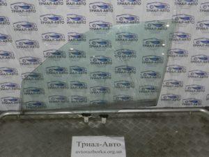 Стекло боковое переднее левое Grand Vitara 2006-2013