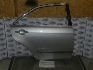 Дверь задняя правая Camry 2006 — 2011
