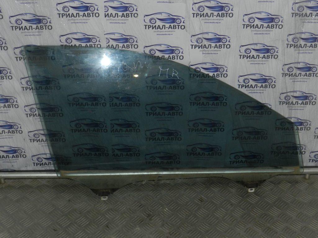 Стекло боковое переднее правое Camry 2006 — 2011