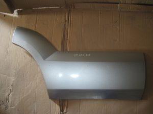 Накладка двери задняя правая PRADO 120 2003 — 2009