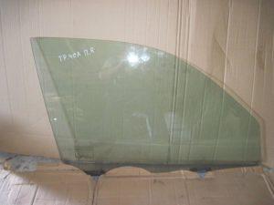 Стекло боковое переднее правое PRADO 120 2003 — 2009
