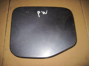 Лючок бензобака Pajero Wagon 4 2007-2012