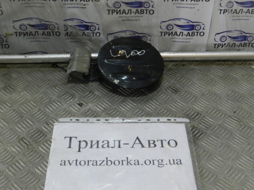 Лючок бензобака L200 2006-2012