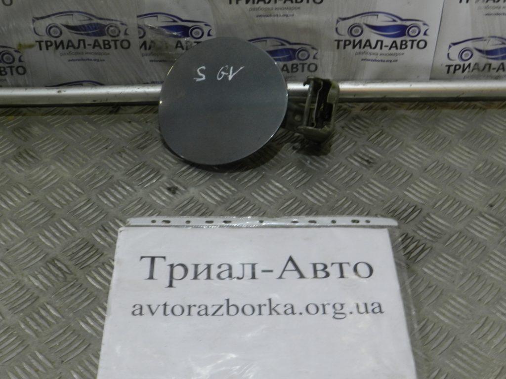 Лючок бензобака Grand Vitara 2006-2013