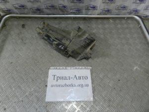 Подкрылок задний левый PRADO 120 2003 — 2009