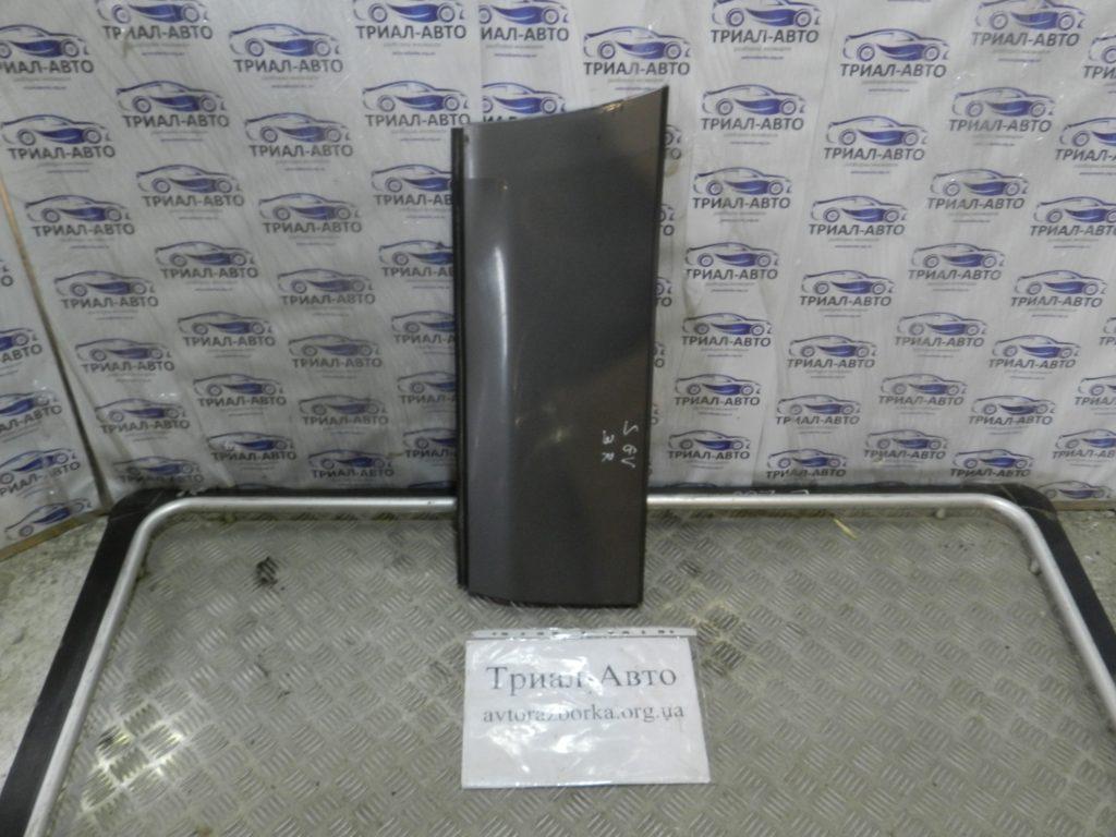 Накладка двери задняя правая Grand Vitara 2006-2013