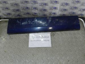 Накладка двери передняя правая Grand Vitara 2006-2013