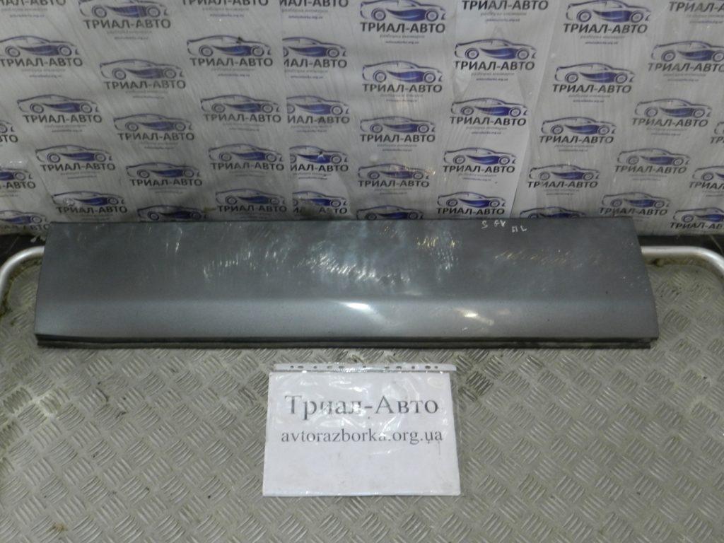Накладка двери передняя левая Grand Vitara 2006-2013