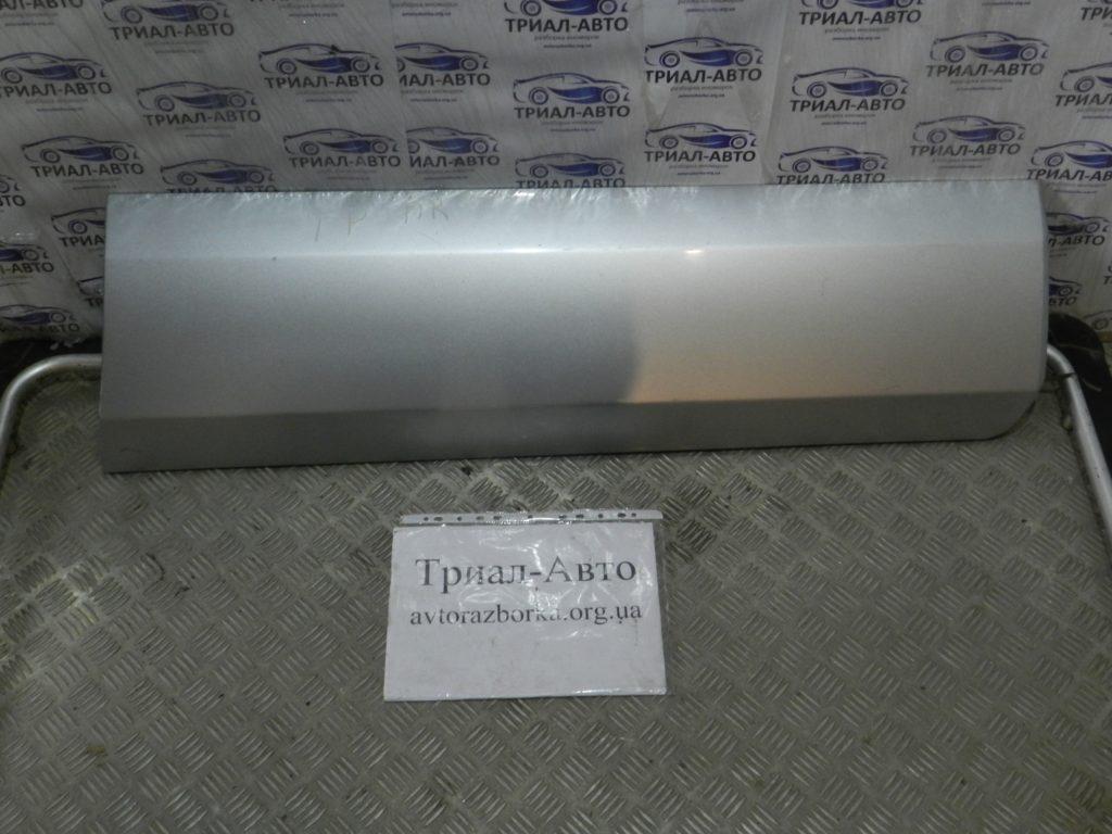 Накладка двери передняя правая PRADO 120 2003 — 2009