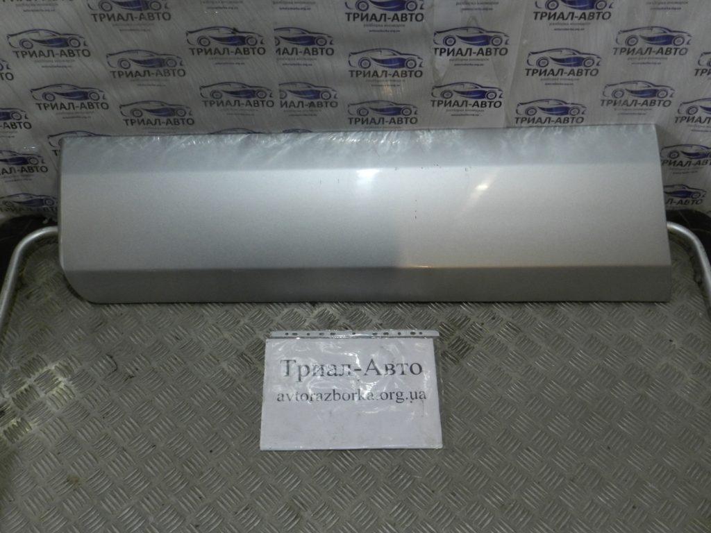 Накладка двери передняя левая PRADO 120 2003 — 2009