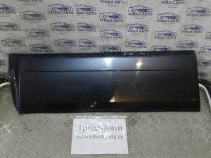 Накладка двери передняя правая Pajero Wagon 4 2007-2012