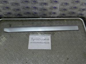 Накладка двери передняя правая Outlander XL 2007-2012