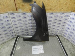 Крыло левое Outlander XL 2007-2012