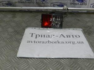Катафот правый Pajero Wagon 4 2007-2012