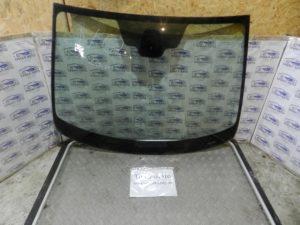 Стекло лобовое Qashqai 2007-2013