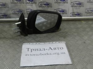 Зеркало правое Grand Vitara 2006-2013