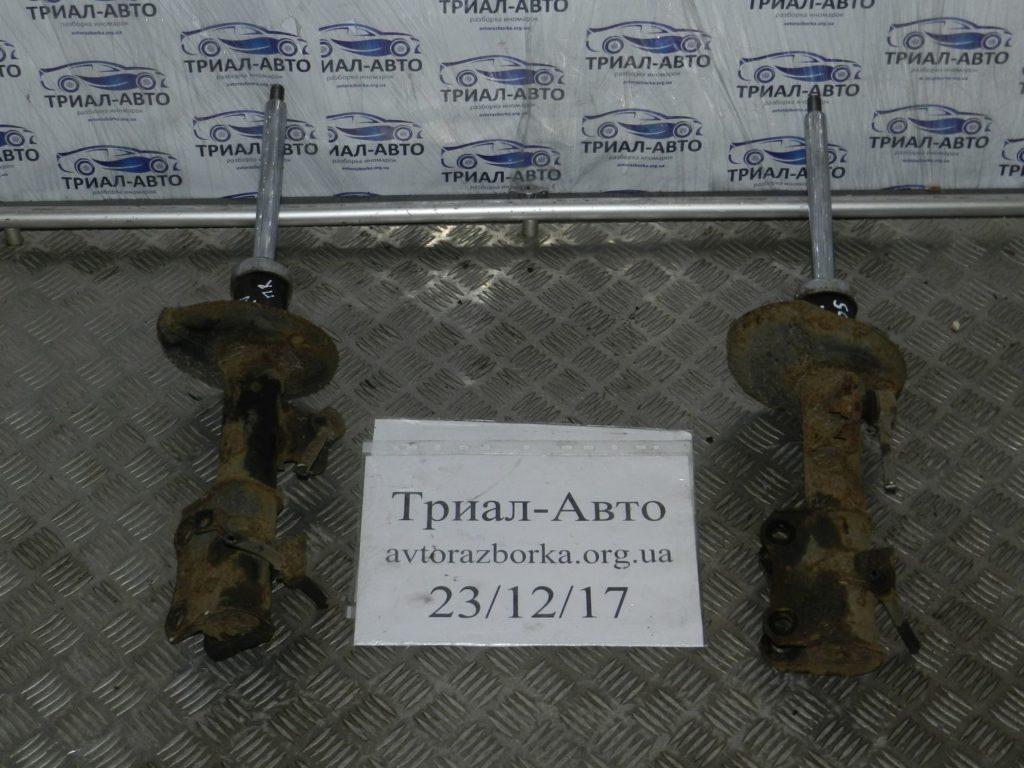 Амортизатор передний.правый  Grand Vitara 2006-2014 2,0m
