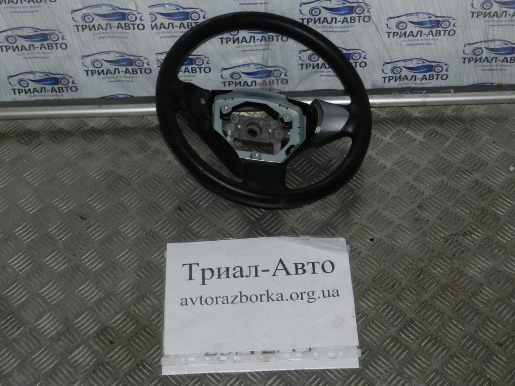 руль Grand Vitara 2006-2014 2,0m