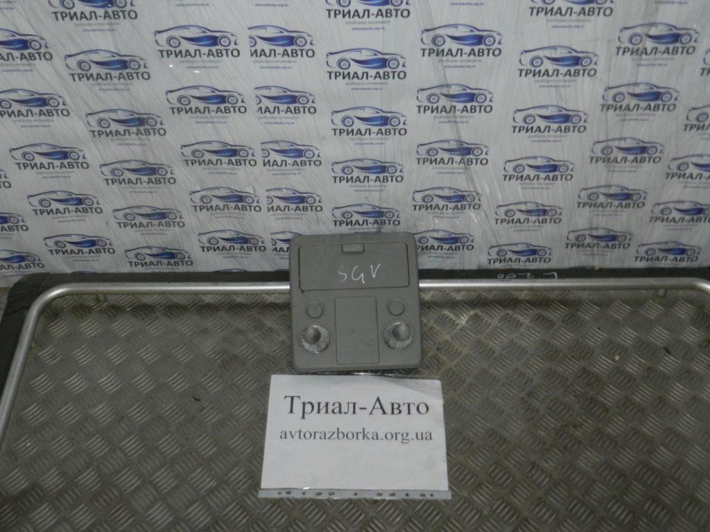 плафон потолка большой Grand Vitara 2006-2014 2,0m