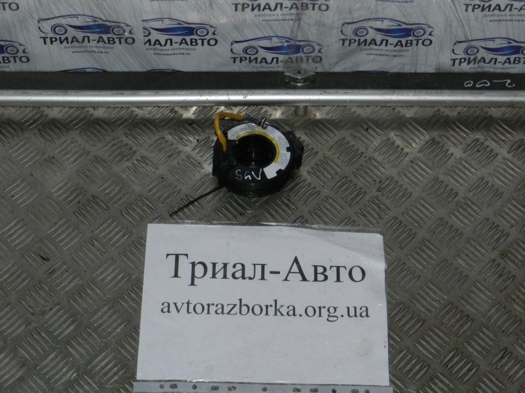 Контактное кольцо Grand Vitara 2006-2014 2,0m