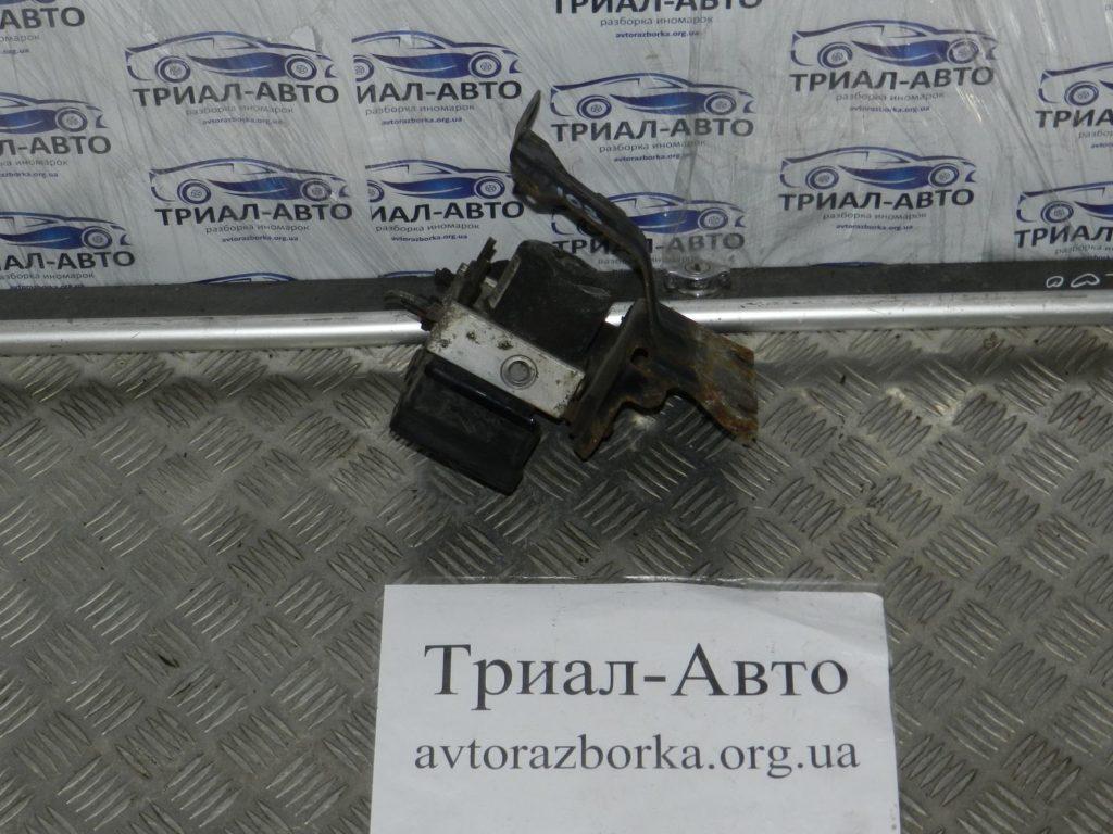 модуль ABS Grand Vitara 2006-2014 2,0m