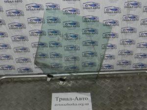 стекло боковое задние правое. Grand Vitara 2006-2014 2,0m