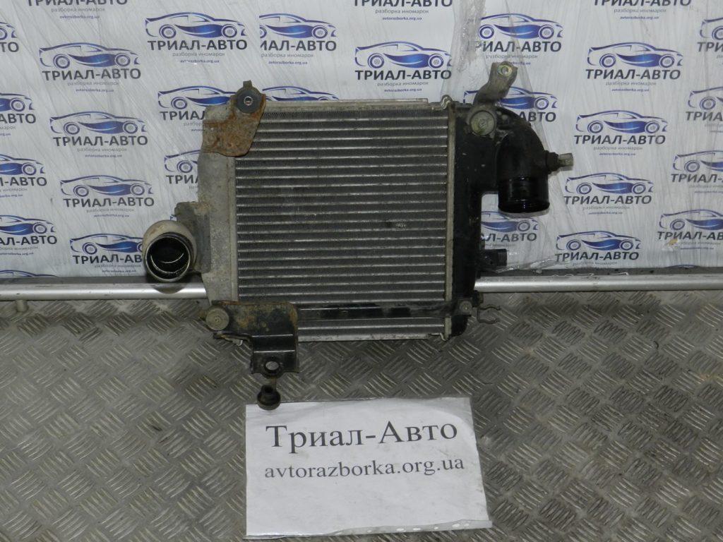 Интеркуллер Prado 120 2003-2009 3.0 Disel