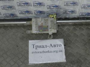 Блок предохранителей салона Prado 120 2003-2009
